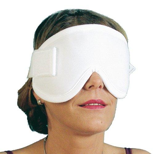 Magnoflex 7049 Kopf- und Augenkompresse
