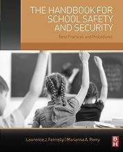 school safety handbook