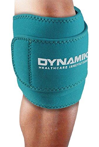 Dynamik Products - Bolsa multiusos gel aplicar frío