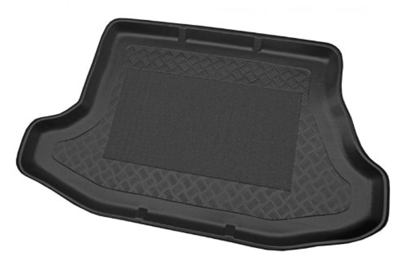 OPPL 80008987 Trunk Liner Slip-Resistant