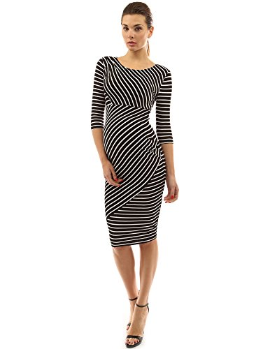 Product Image of the PattyBoutik Striped