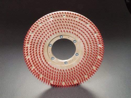 Malish NP9200 Clutch Plate