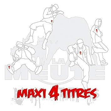 Maxi 4 titres