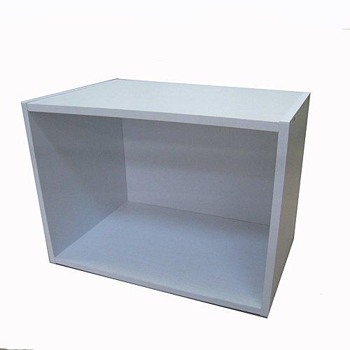 カラー ボックス コーナン