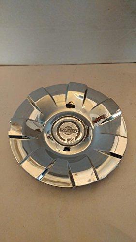 Chrysler Genuine 52013719AA Wheel Center Cap