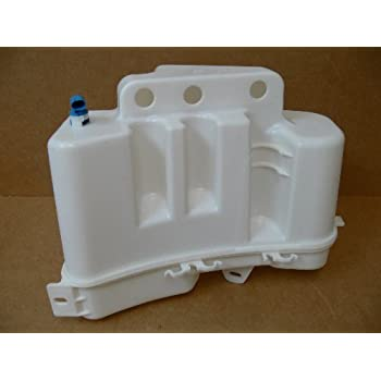 Land Rover Genuine WINDSHIELD WASHER RESERVOIR TANK RANGE ROVER 06 TO 12 NEW DMB500170