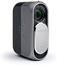 DxO ONE 20.2MP Digital Connected Camera for Android Devices with Type C Connector
