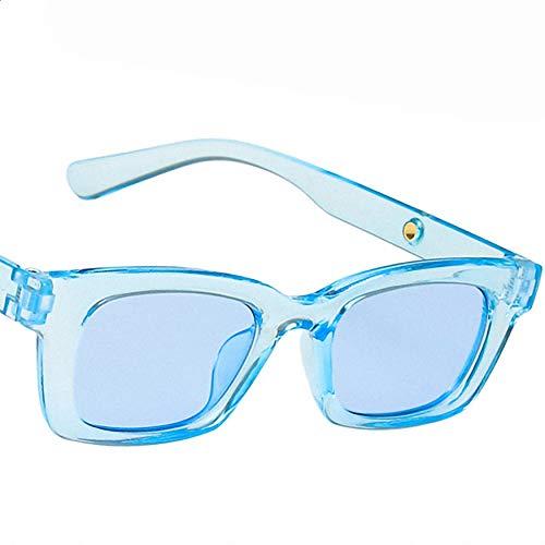 Gafas de sol, Deportes al aire libre de Golf Ciclismo de Pesca Senderismo Gafas de sol Protección