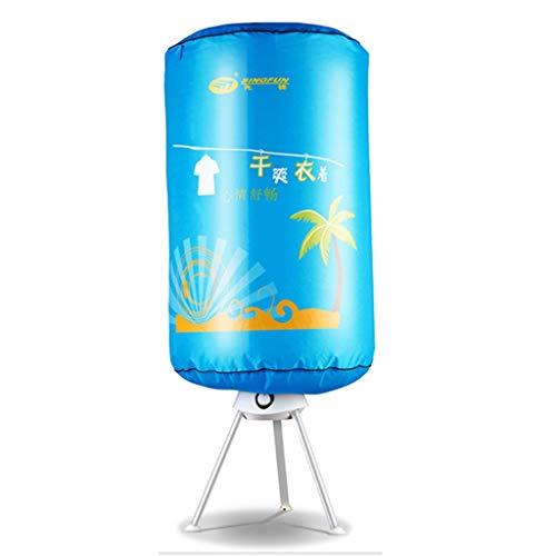 A/X Candelabro de Cristal K9, Oro, champán, 14 mm, Cuentas de octágono en 1 Orificio / 2 Orificios, Corte y Cuentas de Cortina de Guirnalda de Hilo de Vidrio facetado