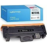 MyCartridge Kompatibel Samsung D116L MLT-D116L Schwarz Toner für Samsung Xpress SL M2835dw M2625d M2825nd M2885fw M2825dw M2675 M2675fn M2875fd M2626 M2626d M2676 M2676n M2676fh Drucker