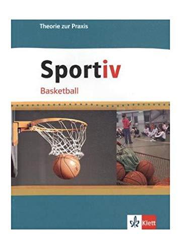 Sportiv, Basketball (Klett Sportiv)