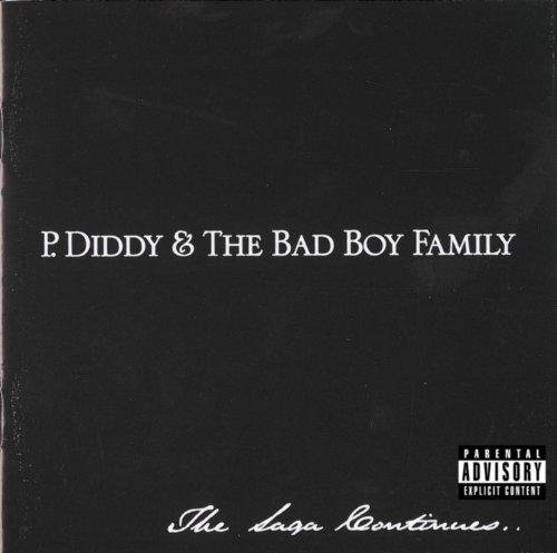 Bad Boy for Life [Explicit]