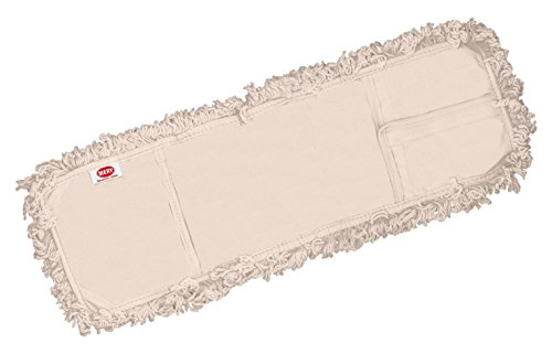 Mery 0645 – Recharge Balai Coton 80 cm