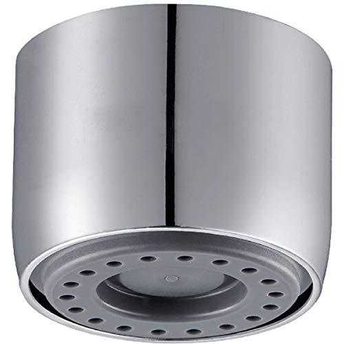 Neoperl–Aireador PCA Spray F 22x 1003L/mn