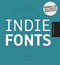 Best indie fonts 3 Reviews