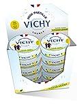 Vichy Mini Pastilles Citron - 40g