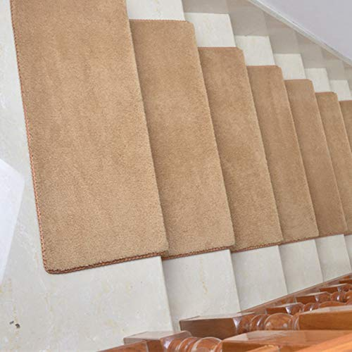 Alfombra grande de piel de oveja sintética suave para sala de estar, 60 x 40 cm