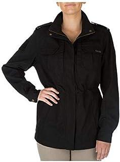 5.11 Tactical - Women's Taclite M-65 Jacket