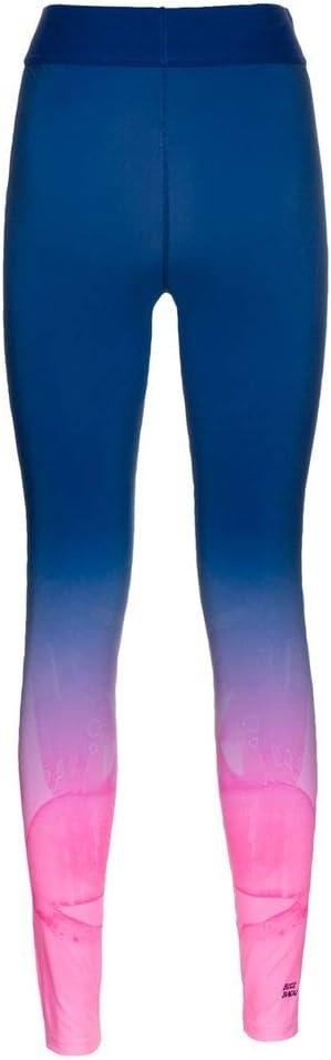 BIDI BADU Tight Tallis Tech-Pantaloni Aderenti Donna
