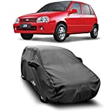 AARTRI Presents Prime Quality Water Resistant Car Body Cover...