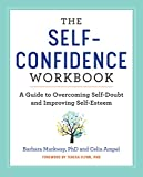 The Self Confidence...image