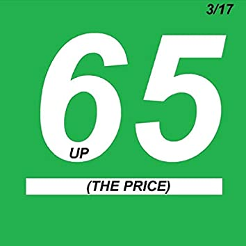 UP (THE PRICE)