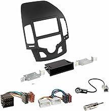 Suchergebnis Auf Für Antennenadapter Hyundai I30