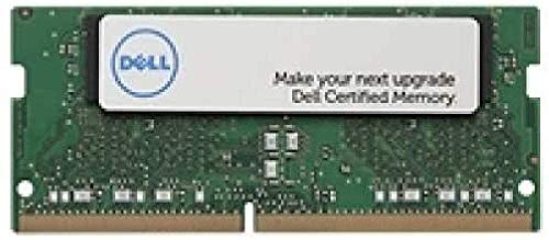 Memoria DDR4 8GB PC2666 DELL SODIMM Non ECC