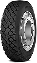 Ironman I604 225/70R19.5 Tire - All Season - Commercial