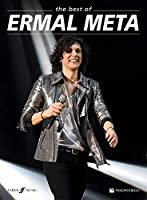 Ermal Meta - the Best of: Include Mini-Poster a Colori
