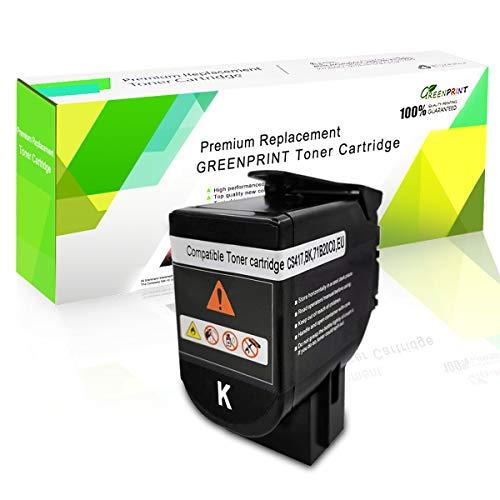 haz tu compra impresoras lexmark por internet