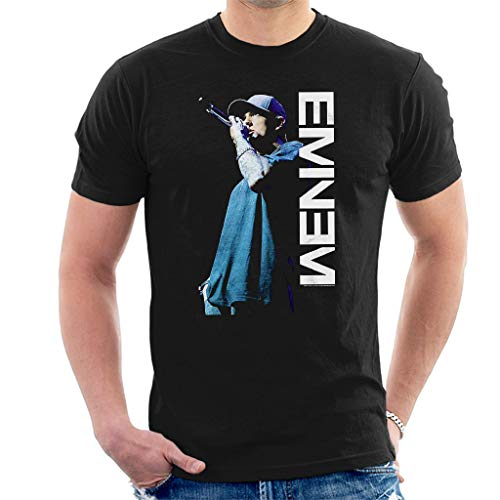Eminem Men