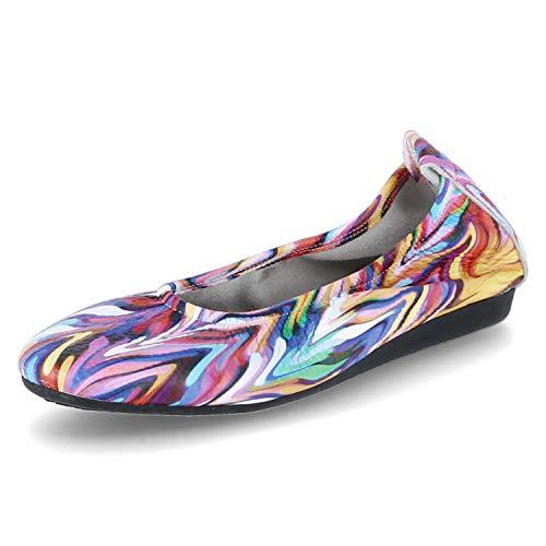 Arche Laius Color 37 (US Women's 6) M