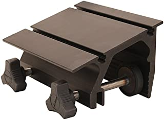 Scotty #1021 Portable Bracket for Model 1050 & 1060 Scotty Downriggers