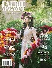 faerie magazine spring 2016