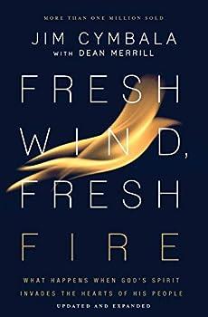 Best fresh wind fresh fire Reviews