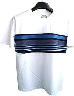 Emoltem Unisex Short Sleeve Cotton T-Shirts