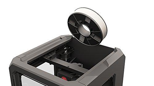 MakerBot – Replicator Mini - 6