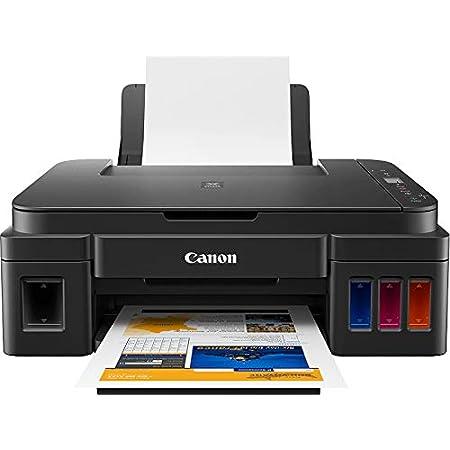 Canon Pixma G2411 Inkjet 8 8 Pages Per Minute 4800 X Elektronik