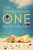 Honeymoon for One (English Edition)