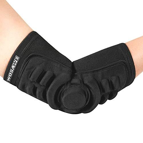Ruixib -   Schutzausrüstung