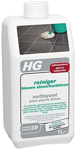 HG Steinreiniger Nr. 39, 1000 ml