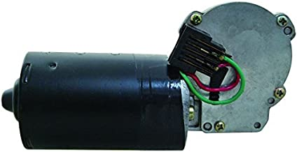 New Front Wiper Motor W/Crank Arm For 2004 2005 2006 2007 2008 2009 2010 Toyota Sienna 85110-52240 85110-53030 85110-AA030 85110-AA050 85110-AE010