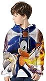 Silver Basic Abbigliamento sportivo per bambini e ragazzi