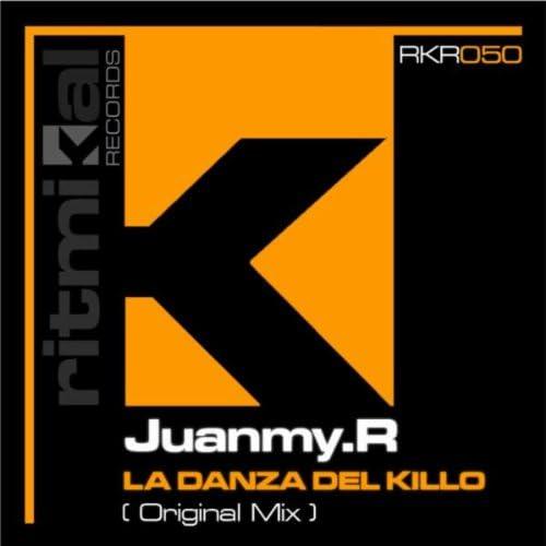 Juanmy.R