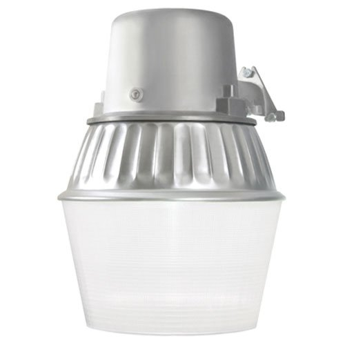 ALL-PRO AL6501FL, 65W Fluorescent Security Area Light With Photo Control