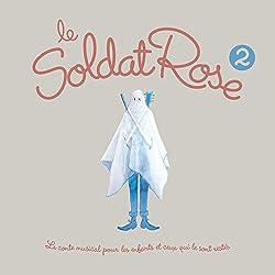 Le Soldat Rose 2