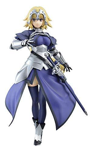 Sega Fate/Apocrypha: Ruler SPM Super Premium Figure