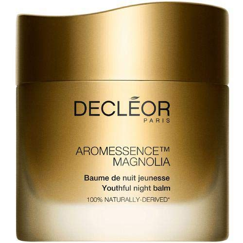 Decleor Crema nocturna facial 45 g