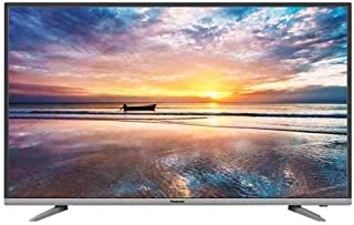 micromax 32inch full hd led tv